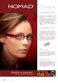 Der Augenoptiker 2009/01 - Page 4