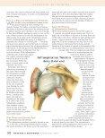 Infraspinatus Tendinitis - Ben Benjamin - Page 3