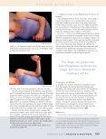 Infraspinatus Tendinitis - Ben Benjamin - Page 6