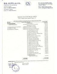 Full page fax print - Manav Kalyan Vikas Samiti
