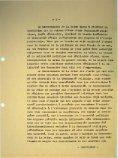 e - Historici.nl - Page 2