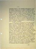 e - Historici.nl - Page 3