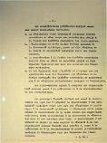 e - Historici.nl - Page 4