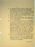 e - Historici.nl - Page 6