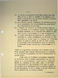 e - Historici.nl - Page 7