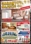 Aleksandro directory - Page 7