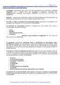 FAQ - Perguntas freqüentes do ICMS - Secretaria de Estado da ... - Page 7