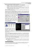juhend - Page 2