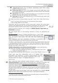juhend - Page 3