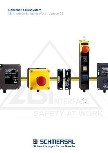 Sicherheits T 252 Rgriff System Ics B30 Mit Sicherheits