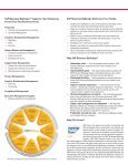 SAP Business ByDesign™ - IDS Scheer AG - Page 3
