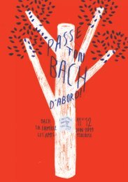 telecharger le programme 2011 - Ensemble Baroque de Toulouse