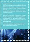 Combigebruik. De meest gestelde vragen - De Druglijn - Page 6