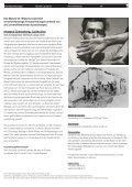 Privatsammlungen : Austellungen vom 21 ... - Musée de l'Elysée - Seite 2