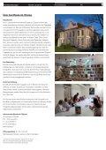 Privatsammlungen : Austellungen vom 21 ... - Musée de l'Elysée - Seite 4