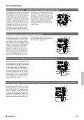 5-1 Türverriegelungen - Schmersal - Seite 3