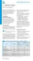 Saint-Gobain Glass Clean - Page 4