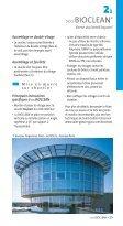 Saint-Gobain Glass Clean - Page 5