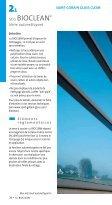 Saint-Gobain Glass Clean - Page 6
