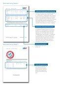 Ihre neue Lkw-Rechnung Übersichtlich und transparent. - Page 3