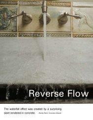 View Project Profile [PDF] - CHENG Concrete Countertops