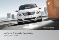02 - B_NG:Tarifs - Sitesreseau.mercedes.fr - Mercedes-Benz France