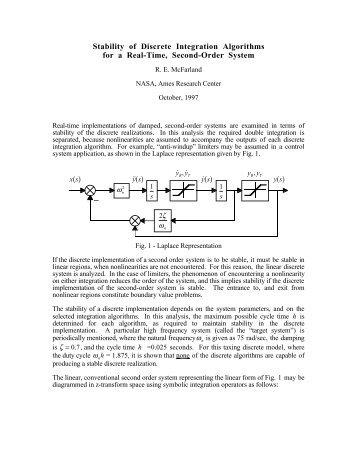 Naissance de la physique de la sicile a la chine 2002