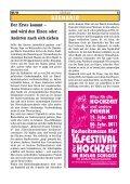 Ein Gesamt- Berliner gibt Auskunft Schäfers Stündchen - Ultimo-Kiel - Seite 3