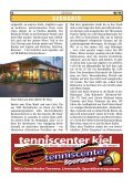 Ein Gesamt- Berliner gibt Auskunft Schäfers Stündchen - Ultimo-Kiel - Seite 6