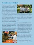 ARI of Connecticut, Inc. Annual Report 2012 - Page 5