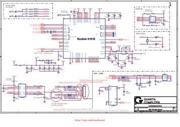hobi-elektronika - Data Sheet Gadget