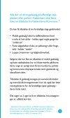 i København - Itera - Page 3