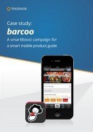2013-Case study barcoo_smartBoost.pdf