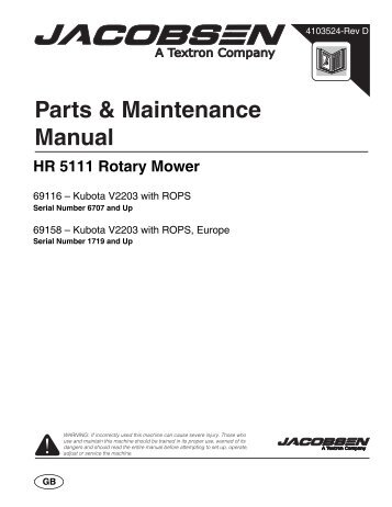 1994 yamaha 40mjhs outboard service repair maintenance manual factory