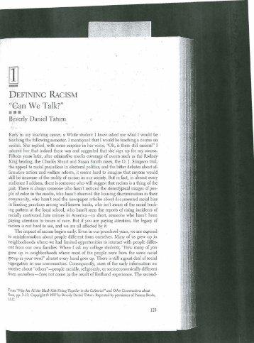 defining-racism-beverly-daniel-tatum