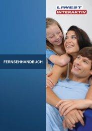 FERNSEHHANDBUCH