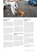 Ympäristöraportti 2009 - Helsingin Satama - Page 5