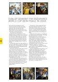 InTouch PDF - Dunlop Motorsport - Seite 4