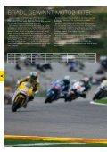 InTouch PDF - Dunlop Motorsport - Seite 6