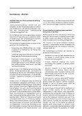bewirtschaftung in Deutschland - Das elektronische Bast-Archiv - Seite 4