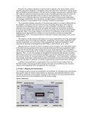 Título do artigo - Universidade Anhembi Morumbi - Page 5
