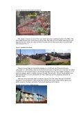 Título do artigo - Universidade Anhembi Morumbi - Page 7