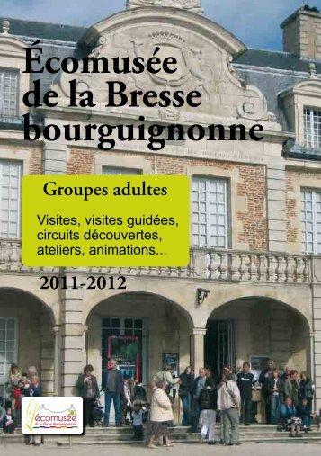 PDF @414s - Musées de Bourgogne