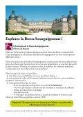 PDF @414s - Musées de Bourgogne - Page 2