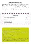 PDF @414s - Musées de Bourgogne - Page 3