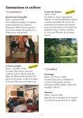PDF @414s - Musées de Bourgogne - Page 4