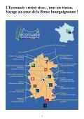 PDF @414s - Musées de Bourgogne - Page 5