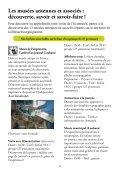 PDF @414s - Musées de Bourgogne - Page 6