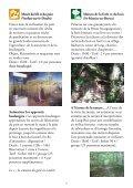 PDF @414s - Musées de Bourgogne - Page 7