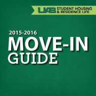 uab-move-in-guide